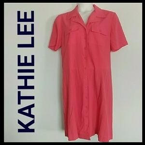 Kathie Lee Collection